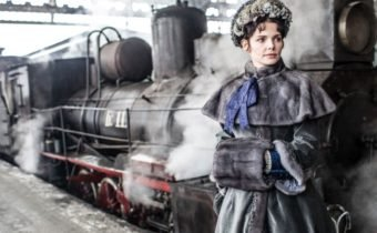 Anna-Karenina-preview